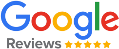 Top Rated Google Reviews
